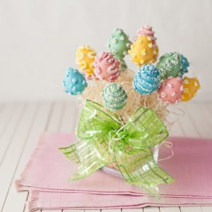 i_love_cooking_easter_egg_cake_pops