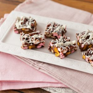 crunchie_marshmallow_bites_rocky_road_recipe_i_love_cooking