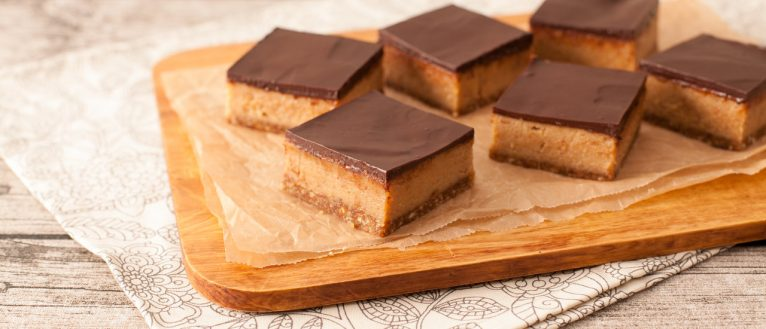 raw_caramel_slices
