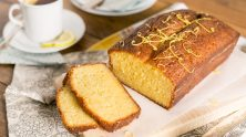 lemon_drizzle_loaf_