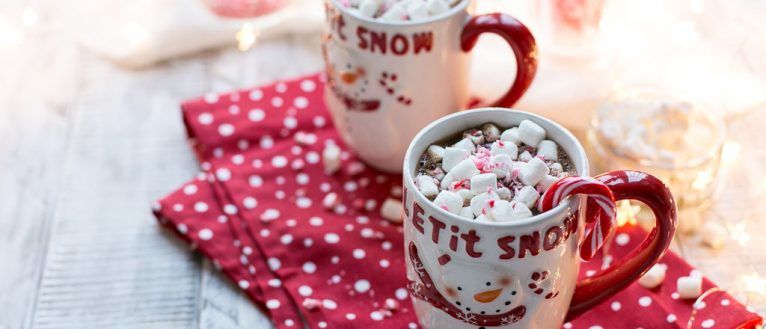 mint_hot_chocolate_