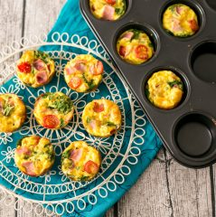 ham_&_egg_muffins_kids_cook_club, cooking with kids, kids in the kitchen, www.kidscookclub.com, recipes for kids
