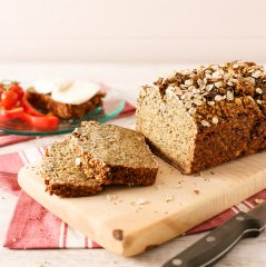oatmeal_bread_kids_cook_club