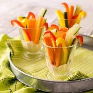 veggie_cups_kids_cook_club, cooking with kids, kids recipes, kids in the kitchen, www.kidscookclub.com, kids cook club