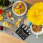 How To Throw A Fun Fyffes Banana Split Party